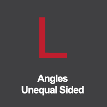angles-unequal-sided