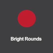 bright-rounds