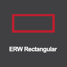 erw-rectangular