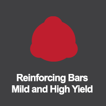 reinforcing-bars-mild-and-high-yield