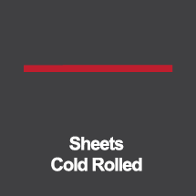 sheets-cold-rolled